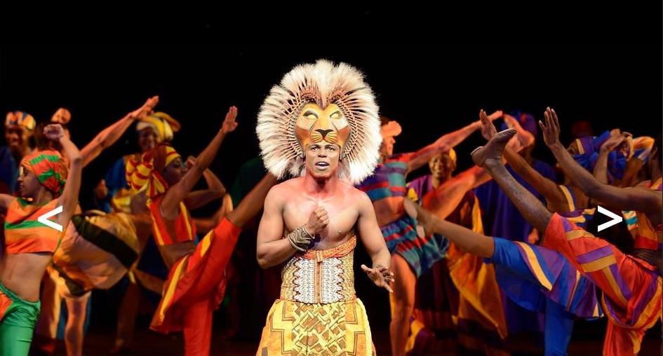 lion-king-theater-korting