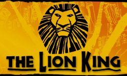 the-lion-king-kortingtheatertickets