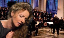 Bachs Matthäus Passion met korting