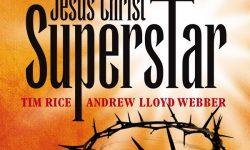 Jesus Christ Superstar grande finale met korting