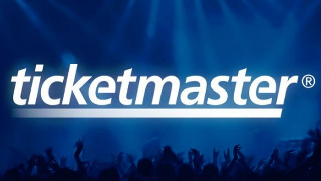 ticketmaster theater tickets met korting