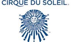Cirque du Soleil tickets met korting